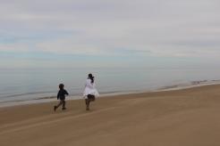Playa de Colonia