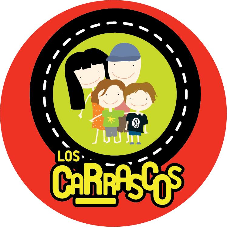 Los Carrascos
